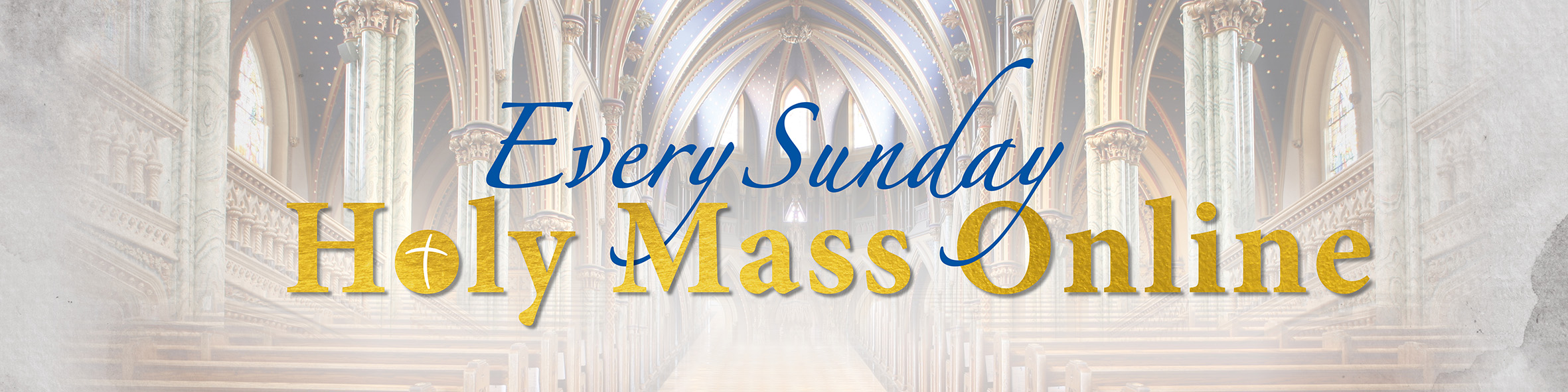 Redemptorist Publications Online Mass